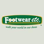 Footwear Etc coupon codes