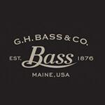 G.H.Bass coupon codes