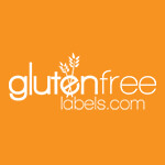 GlutenFreeLabels.com coupon codes