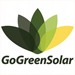 GoGreenSolar coupon codes