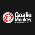 Goalie Monkey coupon codes