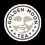 Golden Moon Tea coupon codes
