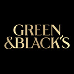 Green and Black coupon codes