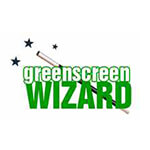 Green Screen Wizard coupon codes