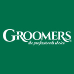 Groomers Online coupon codes