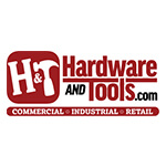 Hardware And Tools coupon codes