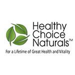 Healthy Choice Naturals coupon codes