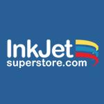 Inkjet SuperStore