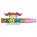 Kimmy Shop coupon codes