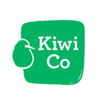 Kiwi Crate coupon codes