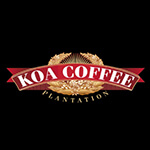 Koa Coffee coupon codes