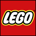 LEGO Canada coupon codes