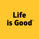 Life Is Good coupon codes