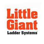 Little Giant Ladder coupon codes