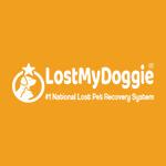 LostMyDoggie.com coupon codes