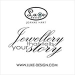 Luxe Design coupon codes
