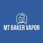 MT Baker vapor coupon codes