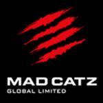 Mad catz store.com