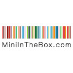 Mini in the Box US