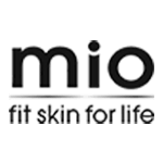 Mio Skincare (Global) coupon codes