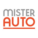 Mister Auto UK coupon codes
