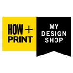 MyDesignShop.com coupon codes
