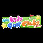 MyKidsGolfClubs.com coupon codes