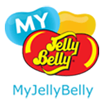 My Jelly Belly coupon codes