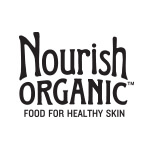 Nourish Organic coupon codes