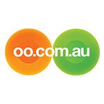 OO.com.au coupon codes