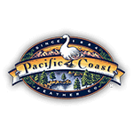 Pacific Coast coupon codes