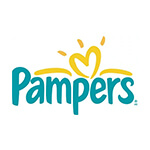Pampers Nappies coupon codes