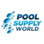 PoolSupplyWorld coupon codes