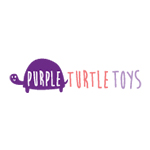 Purple Turtle Toys coupon codes