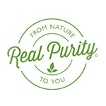Real Purity coupon codes