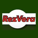 RezVera coupon codes