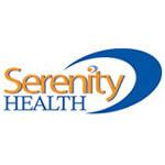 Serenity Health coupon codes