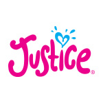 Shop Justice coupon codes
