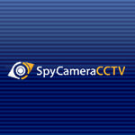 SpyCameraCCTV coupon codes