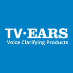 Tv Ears coupon codes