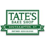 Tates Bake Shop coupon codes