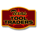 Texas Tool Traders coupon codes