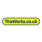 The Works coupon codes