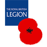 The Royal British Legion coupon codes