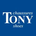 Tony Shoes coupon codes