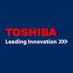 Toshiba coupon codes