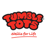 Tumble tots coupon codes