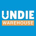 Undiewarehouse coupon codes