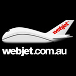 Webjet Hotels coupon codes