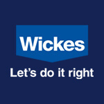 Wickes UK coupon codes
